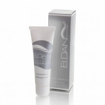 Успокаивающий крем Анти-Стресс, Eldan cosmetics, 30 мл