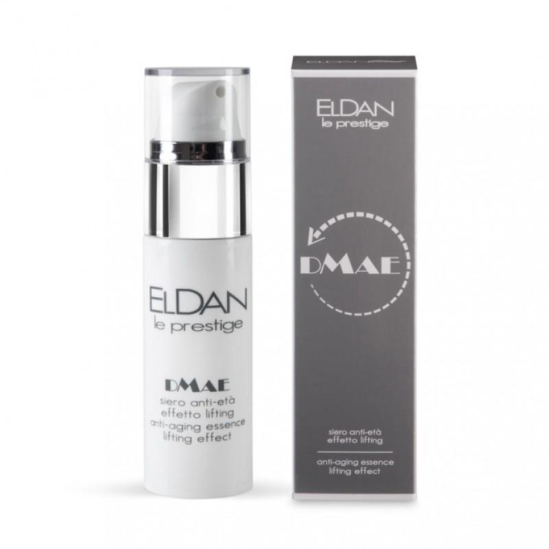 Сыворотка с ДМАЭ Eldan cosmetics 30 мл