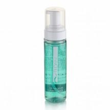 Очищающее средство для проблемной кожи Purifying cleanser Eldan cosmetics 200 мл