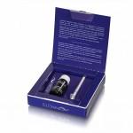 Эссенция с гиалуроновой кислотой Ialuron pure essence Eldan cosmetics 10 мл