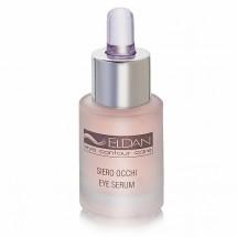 Сыворотка для глазного контура Eldan cosmetics 15 мл