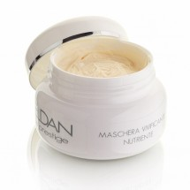 Оживляющая маска Vivifying mask Eldan cosmetics 100 мл