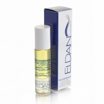 Антивозрастное средство для восстановления контура губ Eldan cosmetics 10 мл