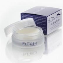 Питательный бальзам для губ, Eldan cosmetics, 15 мл