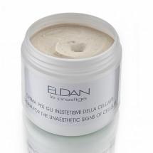 Антицеллюлитный крем Eldan cosmetics 500 мл