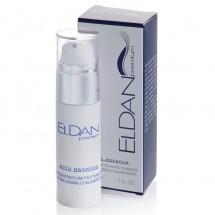 Антивозрастное средство Anti-age ECTA 40+ Eldan cosmetics 30 мл