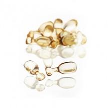 Золотые капли с церамидами, Golden drops Eldan cosmetics, 1 шт