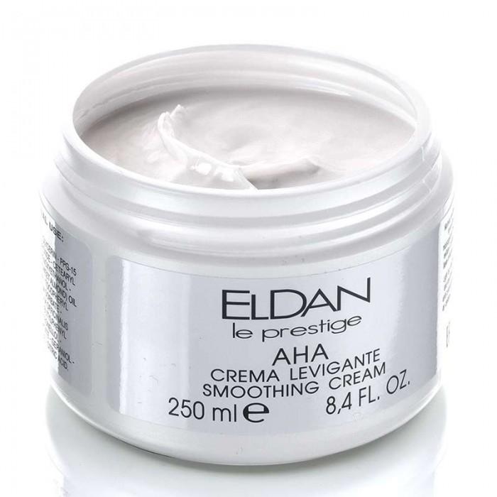 Крем AHA 8% Eldan cosmetics 250 мл