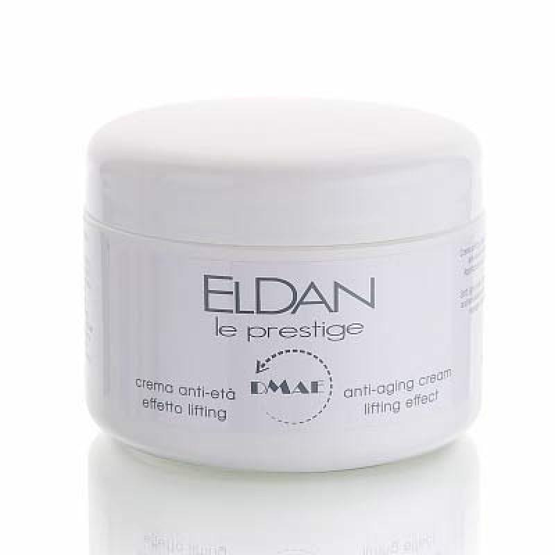 Крем с DMAE ДМАЭ Eldan cosmetics 250 мл