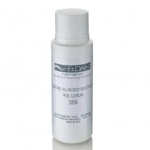 AHA пилинг-лосьон 35% Eldan cosmetics 125 мл