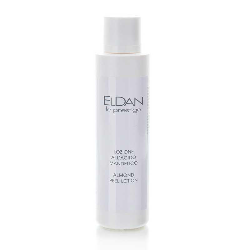 AHA миндально-яблочный пилинг 25% Eldan cosmetics 250 мл