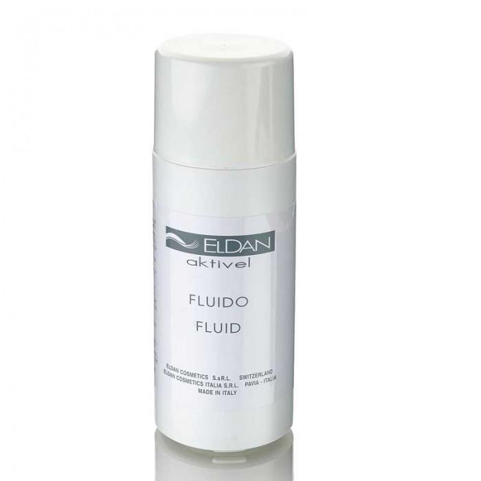 Активел жидкость Aktivel fluid Eldan cosmetics 220 мл