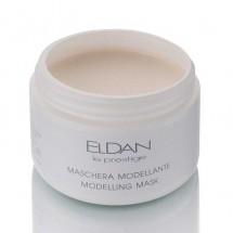 Моделирующая маска Anti-age Modelling mask Eldan cosmetic 250 мл