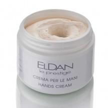 Крем для рук с прополисом Eldan cosmetics 250 мл