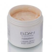 Укрепляющий крем для бюста, Eldan cosmetics, 500 мл