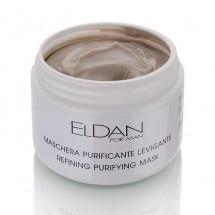 Тонизирующая маска для лица мужчин FOR MAN Eldan cosmetics 250 мл