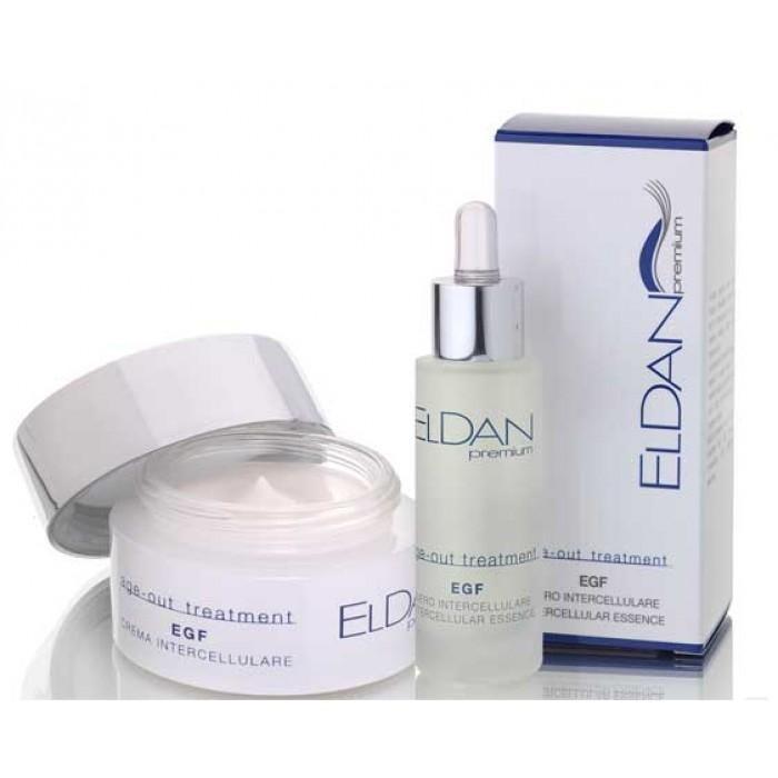 Косметика eldan официальный сайт купить где купить косметику мас спб